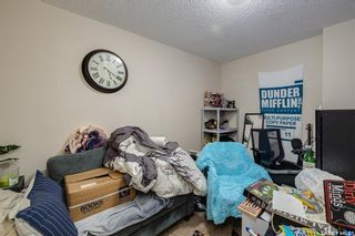 Photo 30: 315-317 Coppermine Crescent in Saskatoon: River Heights SA Residential for sale : MLS®# SK854898