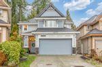 "Main Photo: 14675 61 Avenue in Surrey: Sullivan Station House for sale in ""Sullivan Heights"" : MLS®# R2534860"