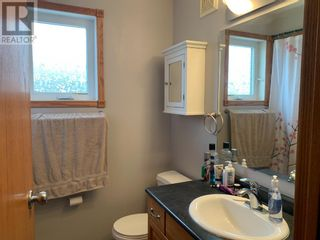 Photo 17: 11 Rice Road SW in Slave Lake: House for sale : MLS®# A1153710