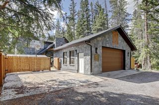 Photo 47: 1005 10th Street: Canmore Detached for sale : MLS®# A1142336