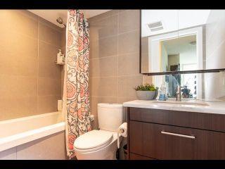 Photo 7: 804 138 W 1 Avenue in Vancouver: False Creek Condo for sale (Vancouver West)  : MLS®# R2573475