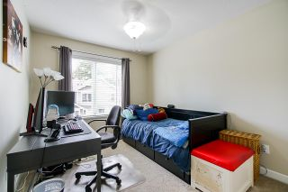 """Photo 28: 32 7059 210 Street in Langley: Willoughby Heights Townhouse for sale in """"ALDER"""" : MLS®# R2493055"""