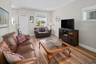 Photo 7: 6745 West Coast Rd in : Sk Sooke Vill Core House for sale (Sooke)  : MLS®# 872734