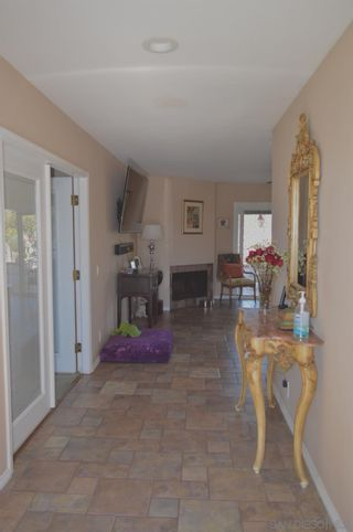 Photo 5: SAN MARCOS House for sale : 5 bedrooms : 3552 9th