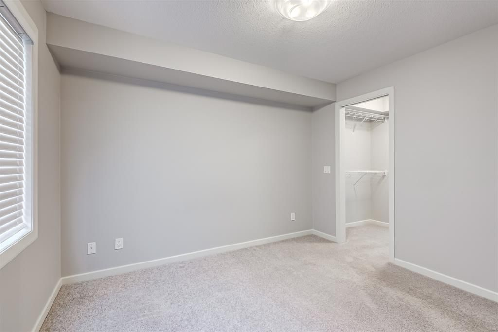 Photo 29: Photos: 2105 450 Kincora Glen Road NW in Calgary: Kincora Apartment for sale : MLS®# A1126797