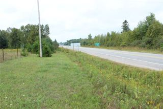 Photo 3: Lot 13 Portage Road in Kawartha Lakes: Kirkfield Property for sale : MLS®# X3306942
