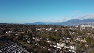 Photo 7: 665 W 29TH Avenue in Vancouver: Cambie House for sale (Vancouver West)  : MLS®# R2542173