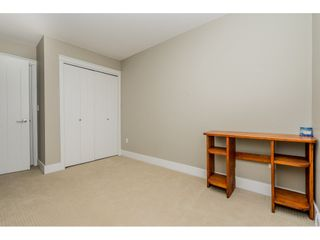 """Photo 14: 106 13368 72 Avenue in Surrey: West Newton Townhouse for sale in """"Crafton Hill"""" : MLS®# R2314183"""