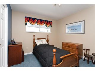 Photo 8: 2703 ALICE LAKE Place in Coquitlam: Coquitlam East House for sale : MLS®# V909694