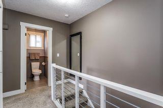 Photo 10: 6 740 Bracewood Drive SW in Calgary: Braeside Row/Townhouse for sale : MLS®# A1118629