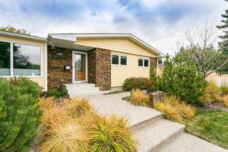 Photo 1: 7208 84 Avenue in Edmonton: Zone 18 House for sale : MLS®# E4253666