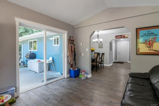 Photo 15: 4176 Briardale Rd in : CV Courtenay South House for sale (Comox Valley)  : MLS®# 885475
