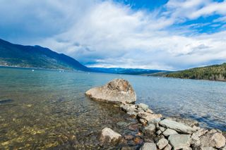 Photo 18: 4902 Parker Road in Eagle Bay: Vacant Land for sale : MLS®# 10132680