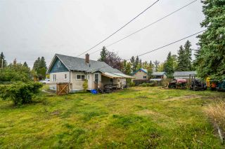 Photo 2: 678 BURDEN Street in Prince George: Central House for sale (PG City Central (Zone 72))  : MLS®# R2408369