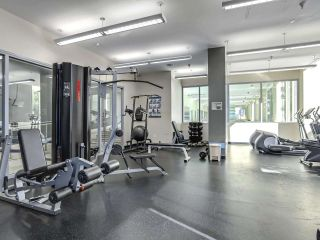 """Photo 19: 606 7373 WESTMINSTER Highway in Richmond: Brighouse Condo for sale in """"CRESSY'S """"THE LOTUS"""""""" : MLS®# R2310119"""