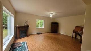 Photo 8: 1253 Shawnigan-Mill Bay Rd in Cobble Hill: ML Cobble Hill House for sale (Malahat & Area)  : MLS®# 886960