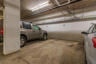 Photo 26: 142 20 ROYAL OAK Plaza NW in Calgary: Royal Oak Apartment for sale : MLS®# C4297596