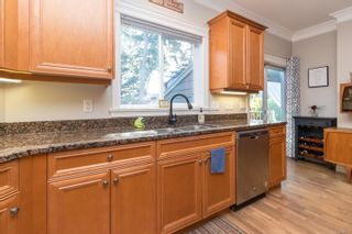 Photo 20: 2289 Nicki Pl in : La Thetis Heights House for sale (Langford)  : MLS®# 885701