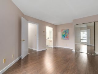 """Photo 11: 203 3191 MOUNTAIN Highway in North Vancouver: Lynn Valley Condo for sale in """"Lynn Terrace II"""" : MLS®# R2133788"""