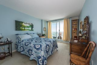 Photo 7: 1202 7680 GRANVILLE Avenue in Richmond: Brighouse South Condo for sale : MLS®# R2199434