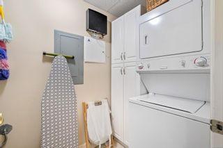 Photo 29: 317 21 Dallas Rd in : Vi James Bay Condo for sale (Victoria)  : MLS®# 853621