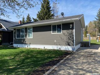 Photo 24: 444 Company Avenue South in Fort Qu'Appelle: Residential for sale : MLS®# SK854942