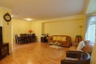 """Photo 8: 34 9088 JONES Road in Richmond: McLennan North Townhouse for sale in """"PAVILIONS"""" : MLS®# R2610018"""