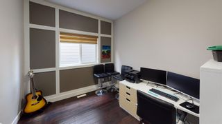 Photo 16: 4110 CHARLES Link in Edmonton: Zone 55 House for sale : MLS®# E4256267