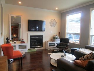 Photo 8: 3475 148th Street in Elgin Brook Estates: Home for sale