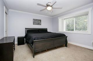 Photo 10: 4715 TESKEY Road in Chilliwack: Promontory House for sale (Sardis)  : MLS®# R2465519