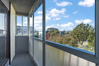 Photo 24: 305 1188 Yates St in : Vi Downtown Condo for sale (Victoria)  : MLS®# 885939
