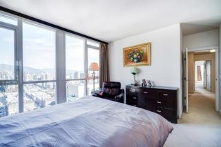 """Photo 15: 3203 388 DRAKE Street in Vancouver: Yaletown Condo for sale in """"YALETOWN"""" (Vancouver West)  : MLS®# R2625349"""