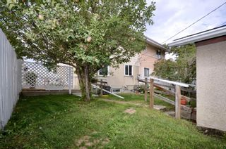 Photo 20: 12915 82 Street in Edmonton: Zone 02 House Half Duplex for sale : MLS®# E4260618