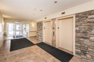 Photo 21: 107 2045 Grantham Court in Edmonton: Zone 58 Condo for sale : MLS®# E4226708