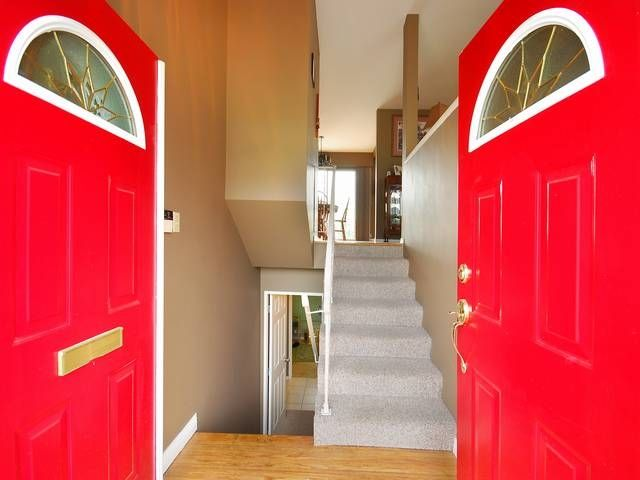 Photo 19: Photos: 6570 LOCHDALE Street in Burnaby: Parkcrest House for sale (Burnaby North)  : MLS®# R2002932