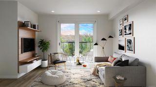 Photo 1: 311 1301 Hillside Ave in : Vi Oaklands Condo for sale (Victoria)  : MLS®# 866693