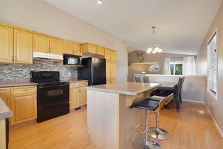 Photo 5: 35 BRIARWOOD Way: Stony Plain House for sale : MLS®# E4253377