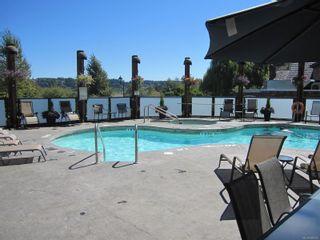 Photo 30: 310B 1800 Riverside Lane in Courtenay: CV Courtenay City Condo for sale (Comox Valley)  : MLS®# 886652