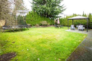 "Photo 31: 825 RUCKLE Court in North Vancouver: Roche Point House for sale in ""Parkgate"" : MLS®# R2548963"