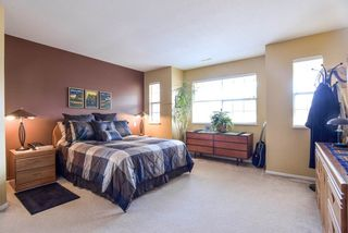 "Photo 21: 6 8855 212 Street in Langley: Walnut Grove Townhouse for sale in ""GOLDEN RIDGE"" : MLS®# R2549448"