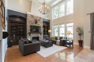 Photo 6:  in South Surrey: Home for sale