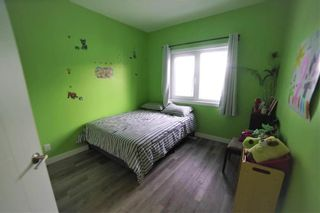 Photo 16: 182 9th Avenue West in Souris: R33 Residential for sale (R33 - Southwest)  : MLS®# 202107554