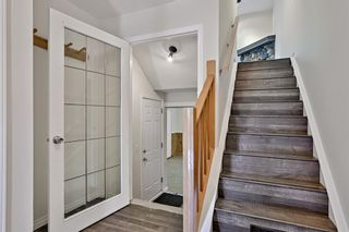 Photo 32: 26 1022 Rundleview Drive: Canmore Row/Townhouse for sale : MLS®# A1112857
