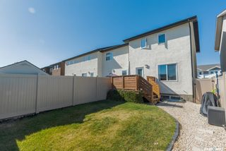 Photo 25: 7969 Canola Avenue in Regina: Westerra Residential for sale : MLS®# SK852646