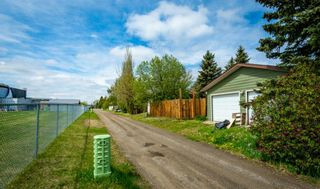 Photo 27: 1409 Idaho Street: Carstairs Detached for sale : MLS®# A1111512