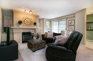 Photo 10: 217 22015 48 Avenue in Langley: Murrayville Condo for sale : MLS®# R2608935