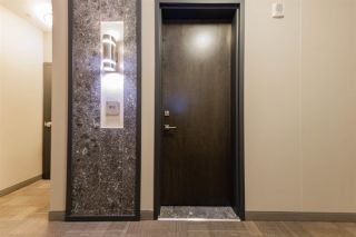 Photo 46: 812 200 BELLEROSE Drive: St. Albert Condo for sale : MLS®# E4240918