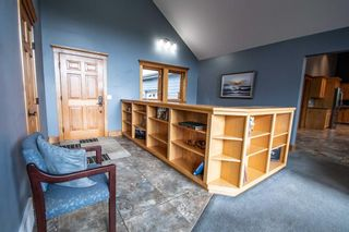Photo 4: 10 3348 TWP Rd 334: Sundre Detached for sale : MLS®# A1118748