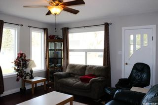 Photo 5: 21 Government Road in Prud'homme: Residential for sale : MLS®# SK851246
