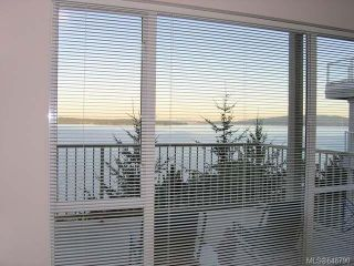 Photo 19: 445 Seaview Way in COBBLE HILL: ML Cobble Hill House for sale (Malahat & Area)  : MLS®# 648790